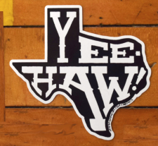 https://www.etsy.com/listing/267786537/yee-haw-texas-sticker-screen-printed?ref=shop_home_active_1